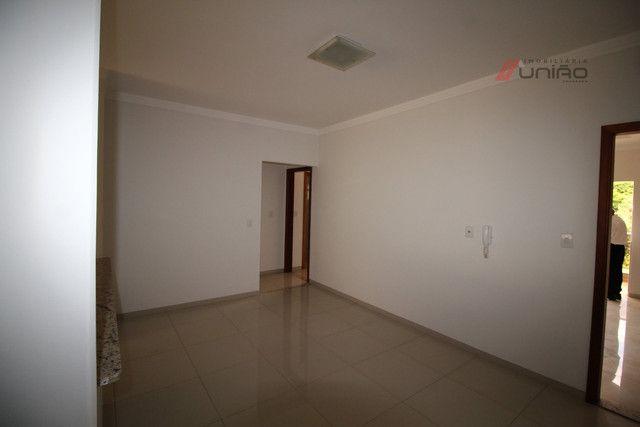 Apartamento em Zona II - Umuarama - Foto 15