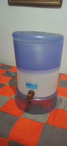 Filtro de plástico - Foto 2