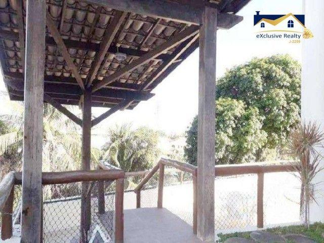 Village com 2 suites em Patamares! - Foto 15