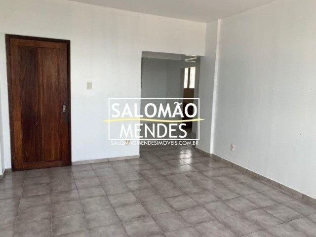 Apartamento Espaçoso, 140 m², 3/4 sendo 1 suíte, pronto para financiar. AP00250