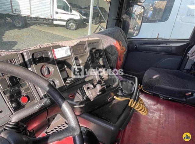 Scania R420 4x2 - Foto 7
