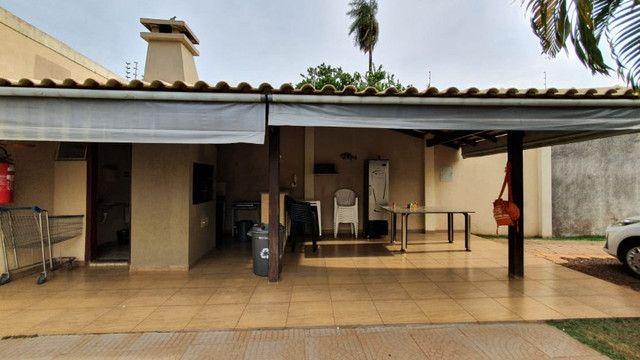 Condomínio Las Palmas - oportunidade - 2 vagas - Foto 17