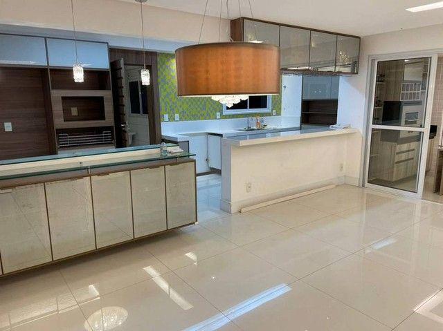 Apartamento para venda tem 131 metros quadrados com 3 quartos em Calhau - São Luís - MA - Foto 6