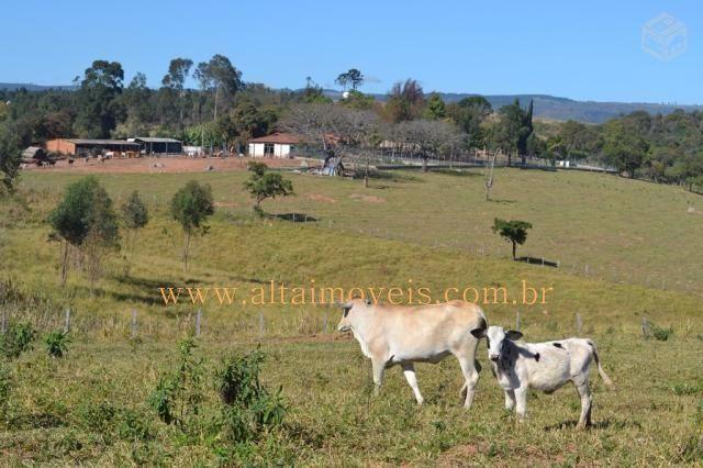 Fazenda em Sorocaba 53 alqueires (Ocasião) - Foto 14