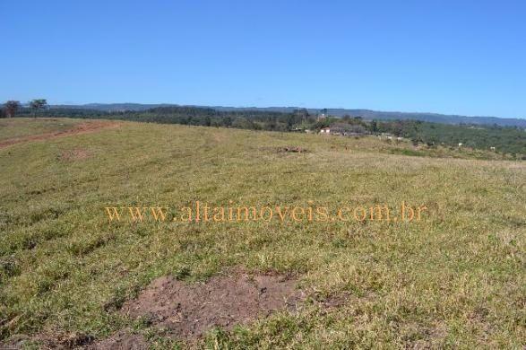 Fazenda em Sorocaba 53 alqueires (Ocasião) - Foto 15