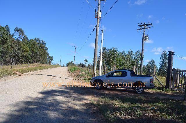 Fazenda em Sorocaba 53 alqueires (Ocasião) - Foto 20