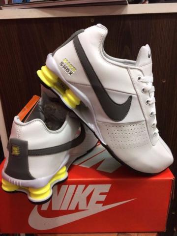 best value best prices professional sale coupon code for nike shox no olx 71631 c1fcd