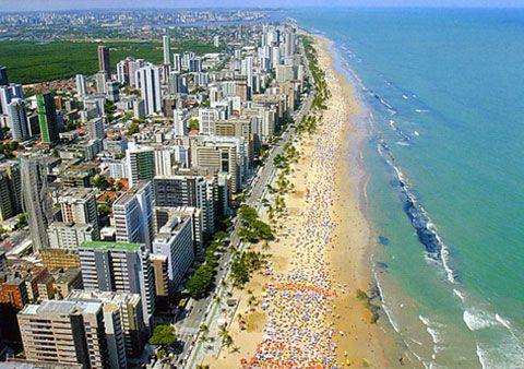 aracaju chat When you are visiting brazil, you should spend a night or two in aracaju,  especially while you are in transit between bahia and alagoas aracaju is a  beautiful.