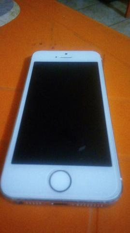 IPhone 5s 32 giga top