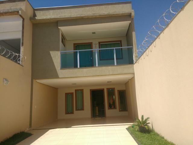 Casa linda bairro Major Prates R$ 650.000,00