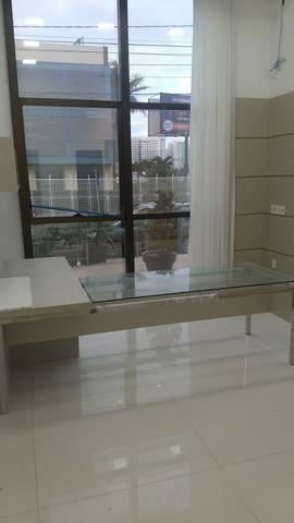 Vendo Sala 259m2 Comercial de Luxo Em Alto Padrão no JFC TRADE CENTER R$3.000.000,00 - Foto 6