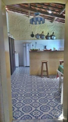 Casa à venda com 4 dormitórios em Itapuã, Salvador cod:27-IM332617 - Foto 9