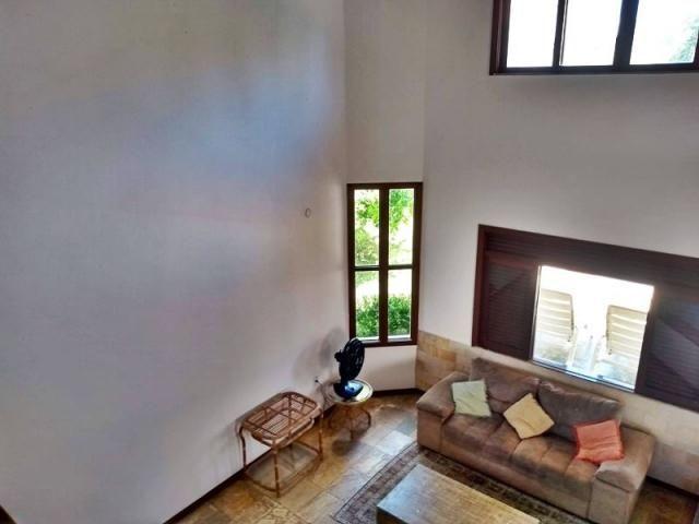 Casa à venda com 5 dormitórios em Itapuã, Salvador cod:27-IM333234 - Foto 5