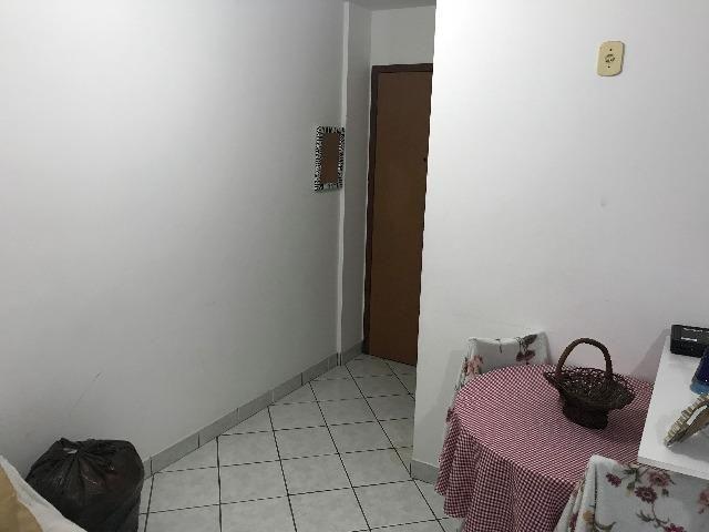 Oportunidade para morar ou investir, quarto e sala ao lado da sao camilo - Foto 6