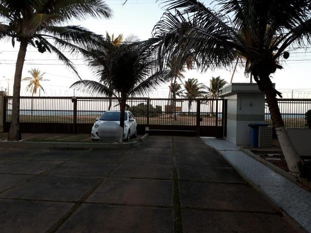 Casa de condomínio à venda com 1 dormitórios em Stella maris, Salvador cod:CA00003 - Foto 3