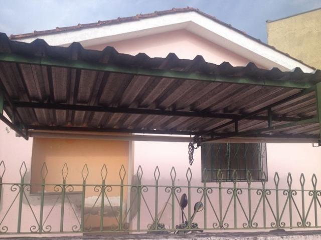 Casa para alugar com 3 dormitórios em Jardim ipê, Poços de caldas cod:2534