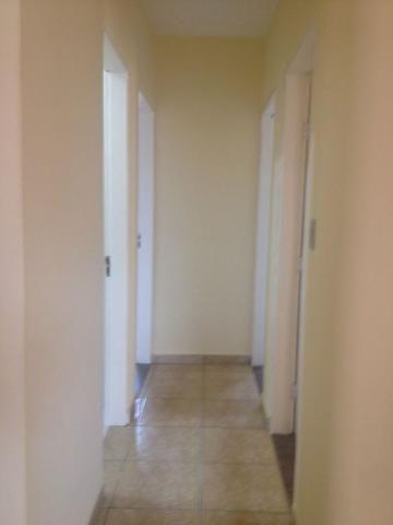 Casa para alugar com 3 dormitórios em Jardim ipê, Poços de caldas cod:2534 - Foto 7