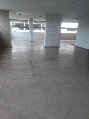 Apartamento à venda com 3 dormitórios em Olaria, Rio de janeiro cod:BA30665 - Foto 17