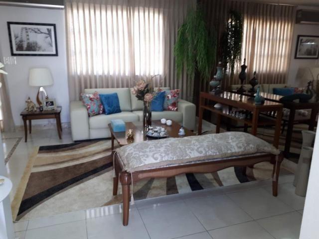 Maravilhosa casa duplex no Sun Ville na Atalaia - 3 suites - Foto 19