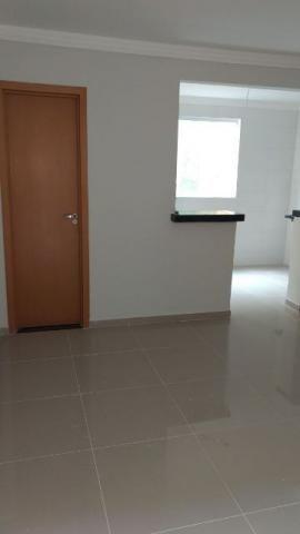 Casa à venda com 2 dormitórios em Santo andré, Belo horizonte cod:8183 - Foto 11