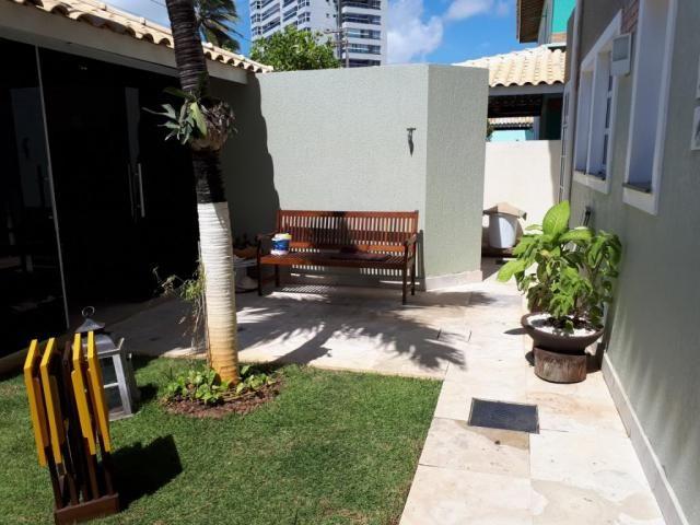 Maravilhosa casa duplex no Sun Ville na Atalaia - 3 suites - Foto 17