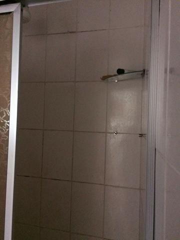 Casa 04 quartos Cabula V - Foto 17