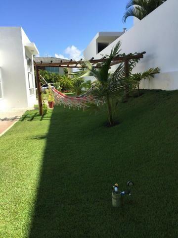 Imperdivel Casa com 4 suites sendo 3 com closet em Busca Vida - Foto 14