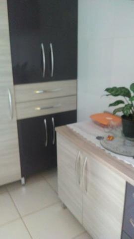 Apartamento 2/4 Aguas Belas - Foto 3
