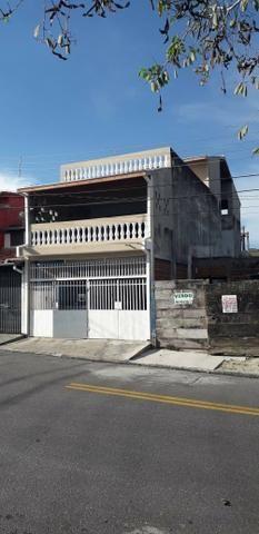 Casa 3 Dorms C/ Suite ( Jd Castanheiras ) Ac / Permuta - Foto 5