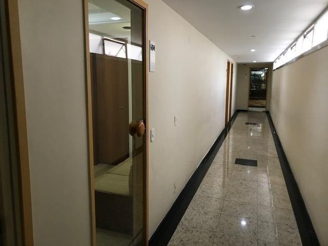 Sala 48 m2 - 1ª Quadra Lopes Trovão - Excelente Ponto - Icaraí - Foto 12