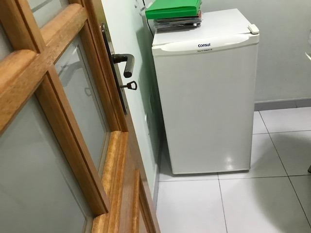 Sala 48 m2 - 1ª Quadra Lopes Trovão - Excelente Ponto - Icaraí - Foto 7