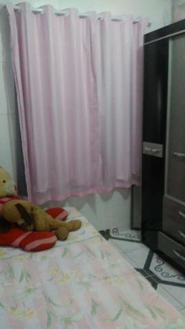 Apartamento 2/4 Aguas Belas - Foto 2
