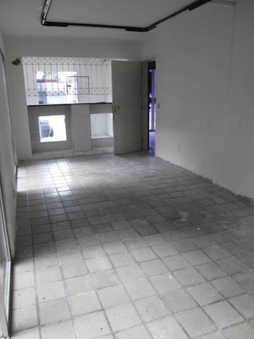Casa Comercial na Estância/Afogados - Aprox. 400m² | 5 vagas - Excelente localização - Foto 4