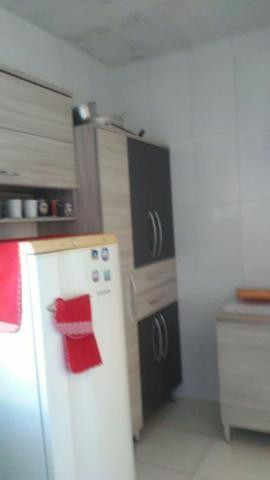Apartamento 2/4 Aguas Belas - Foto 4
