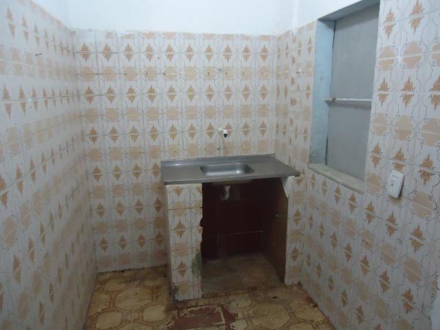 Casa em Arvoredo, 2 Quartos - Foto 12