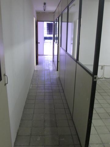 Casa Comercial na Estância/Afogados - Aprox. 400m² | 5 vagas - Excelente localização - Foto 5