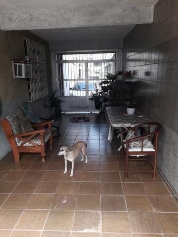 Apartamento Tipo Casa Térreo -02 Qtos- Próx. Av. Merite- Vila Penha - Foto 17