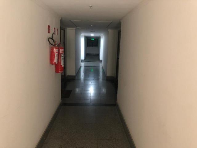 Excelente Sala de 28m² no André Guimarães! Venha trabalhar na Av. Tancredo Neves! - Foto 6