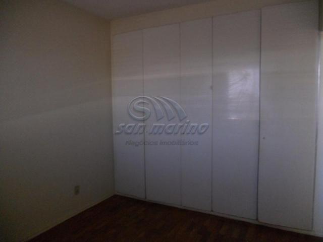 Apartamento para alugar com 3 dormitórios em Centro, Ribeirao preto cod:L4453 - Foto 18