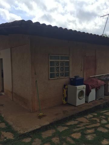 Casa 2 qtos lote 750 m Arniqueiras - Foto 19