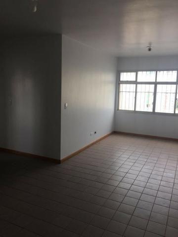 Apartamento Setor Bela Vista, 195mil 3 quartos com 1 suite, 195MIL