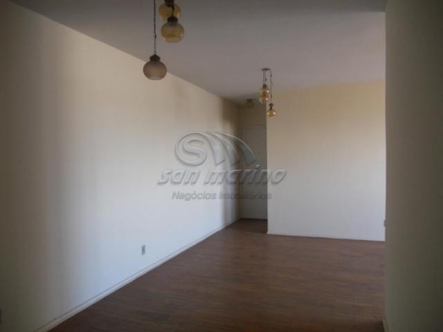 Apartamento para alugar com 3 dormitórios em Centro, Ribeirao preto cod:L4453 - Foto 3