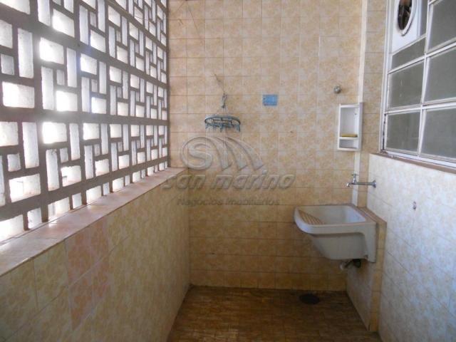 Apartamento para alugar com 3 dormitórios em Centro, Ribeirao preto cod:L4453 - Foto 6