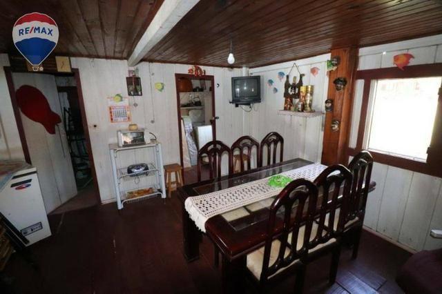 Rancho à venda, Ilha dos Pescadores - Salto Grande/SP - Foto 8