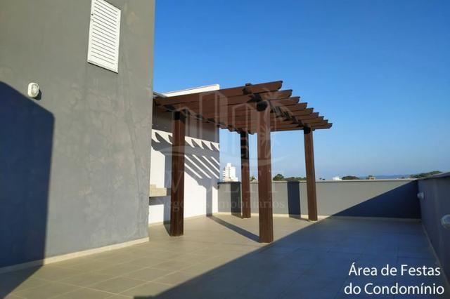 JD70 - Lindo Apartamento em Itajuba com 2 quartos e a 500 metros da praia! - Foto 14