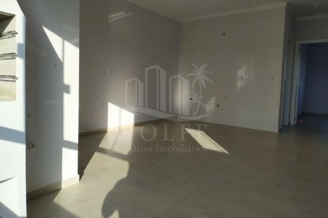 JD70 - Lindo Apartamento em Itajuba com 2 quartos e a 500 metros da praia! - Foto 7