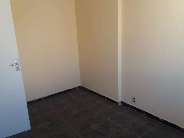 Pavuna - 10.196 Apartamento com 01 Dormitório - Foto 15