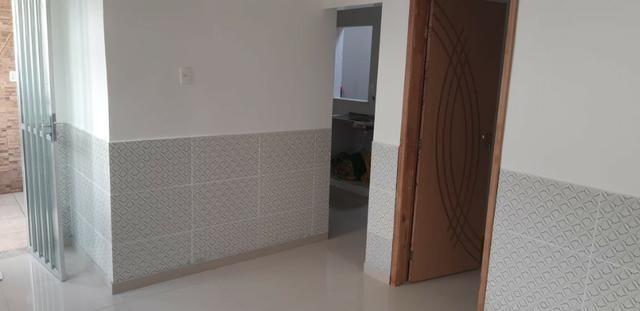 Casa na Vila São Luis / Duque de Caxias - 3 quartos - Foto 7