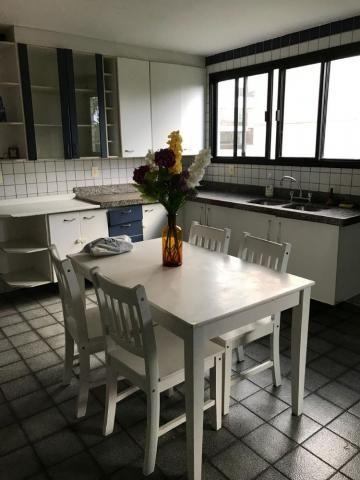 Apartamento à venda com 4 dormitórios cod:336019 - Foto 14