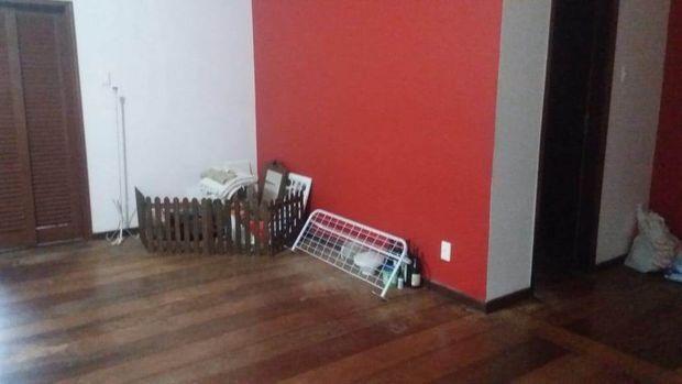 Casa à venda com 4 dormitórios em Castelanea, Petrópolis cod:116 - Foto 8